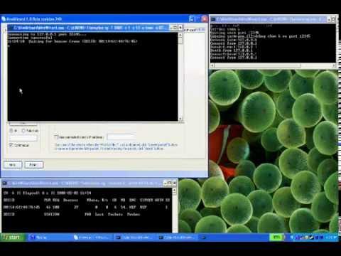 Wep 128 bit activation code