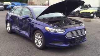 Как купить  автомобиль дешево в США(, 2015-06-04T15:53:35.000Z)