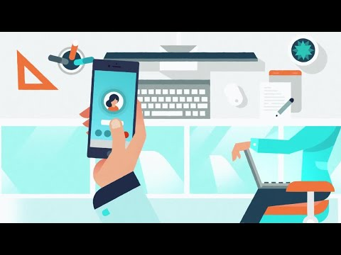 Dialpad | A Business Phone System for the Anywhere Worker