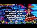 Dj Remix k Termiskin Didunia X Angka Satu Dj Zama Onthemix Cpdj Ifay Muchay  Mp3 - Mp4 Download