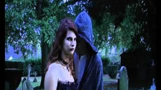 Evanescence - Whisper (UNOFFICIAL MUSIC VIDEO - Louise Jephcott)