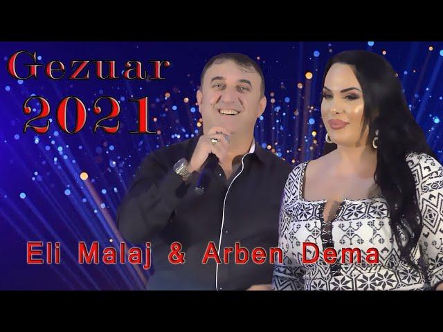 Eli Malaj & Arben Dema - Ban dasëm Shkodrani  ( Official video 4K ) (Gëzuar 2021)