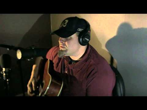 cover: The Way I Am by Merle Haggard