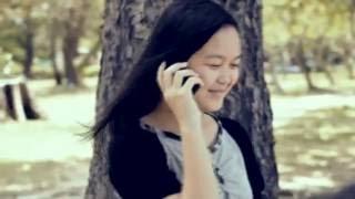 Suni tupusku Official Video - Freddy Harmthon ( LAGU DUSUN )