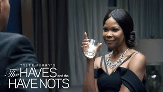 An Exclusive Look At 'The Haves and the Have Nots' | Tyler Perry's The Haves and the Have Nots | OWN