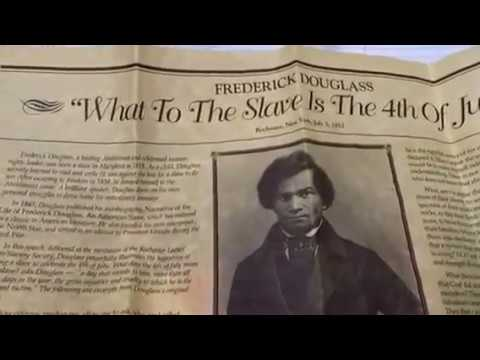 First Black History Periscope  Boston African American Historic Site