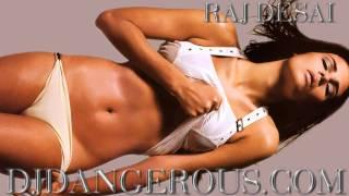 BEST ELECTRO HOUSE MUSIC 2010 electro house music 2010 new hits dj dangerous raj desai