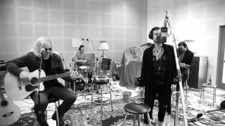 Rival Sons Long As I Can See The Light Live At Juke Joint Studio