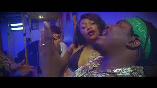 Смотреть клип Singleton - Wokha Nou Dagalan