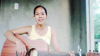 Download lagu KUMUSTA KA AKING MAHAL#requested song