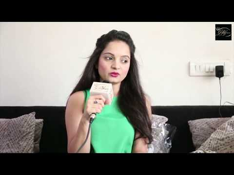 Fans Questions With Gia Manek | EXCLUSIVE