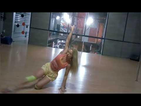 pole dance shoes pleaser fitness high heels gucci mane trap training sport dancer strip plastic