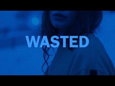 Summer Walker - Wasted // Lyrics