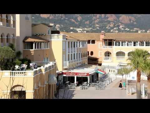 2012 April Den Franske Riviera Kort Version Youtube