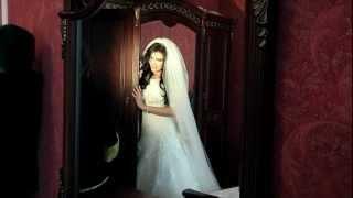 Дагестан. Красивый  свад. клип.  Студия 3D