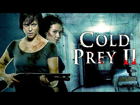 Cold Prey 2 is listed (or ranked) 31 on the list The Best Road-Horror Movies