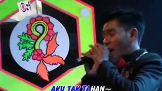 Download GERRY MAHESA   CINTA HITAM  Karaoke no vocal