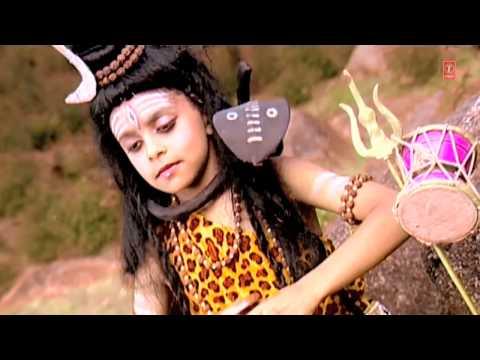 Main Ghotu Teri Bhaang By Pammi Thakur Himachali Shiv Bhajan [Full HD] I Shiv Mera Bhola Nachda