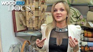 Baltikum - Die Russen in der EU | Weltjournal Reportage aus 2015 (HD 1080p)