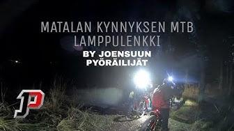 Matala Kynnys Hyvinkää