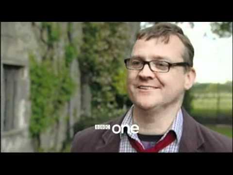 Video BBC1 TV Promo - To The Manor Reborn.mov