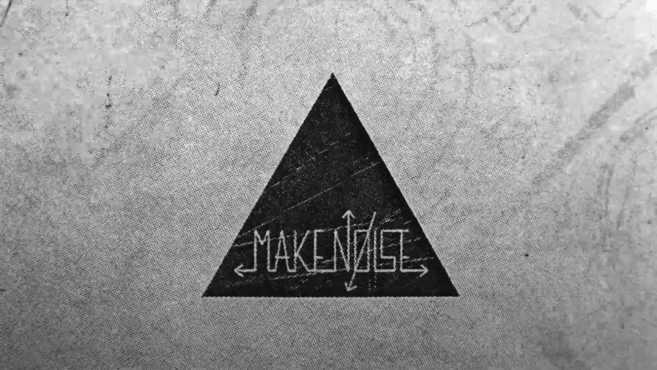 Make Noise Co  | Black & Gold Shared System Plus