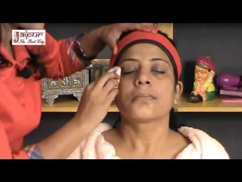 star fashion imc herbal 9680351963 facial tip