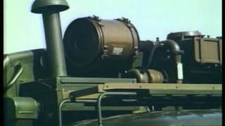 Защита от оружия массового поражения