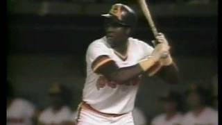 Tony Gwynn - Baseball Hall of Fame Biographies
