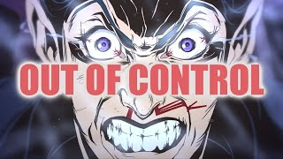 Video 「AMV」ᴴᴰ ▪ Redline ▪ Out of Control download MP3, 3GP, MP4, WEBM, AVI, FLV Agustus 2018