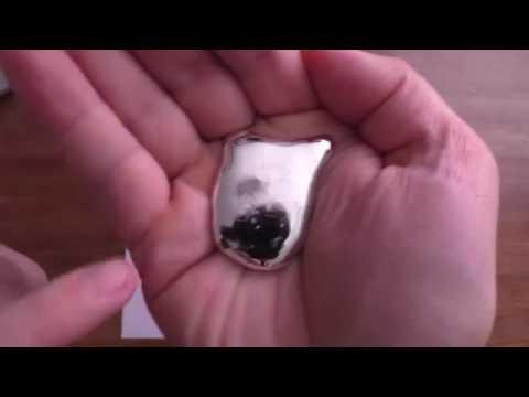 Купить цветные металлы по низкой цене. Висмут, галлий, германий, индий, кадмий, кобальт, медь, свинец, кремний, литий, магний, олово, сурьма,