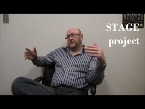 Steve O'Connell, Theatre Funding and Oil Money