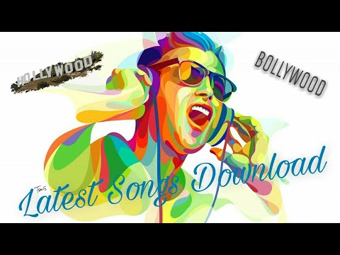 How To Download Latest Songs