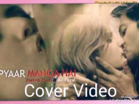Download Enna Sona Video - OK Jaanu - Shraddha Kapoor - A.R. Rahman - Arijit Singh
