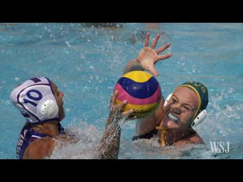 NBCU: Millennials Watched Olympics -- Beyond  TV