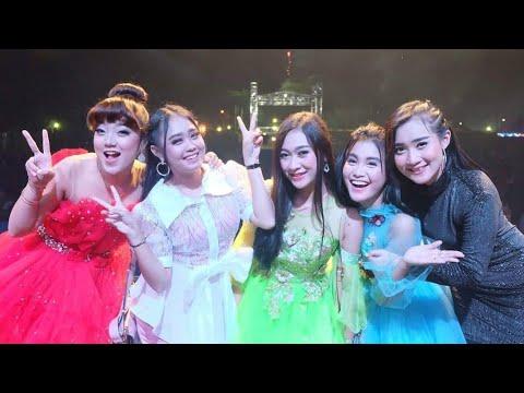 FULL ALBUM OM ADELLA live Gempol Pasuruan November 2017