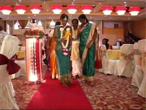 Vanan vision dayalan weds shaleney19th feb 2012 at uptown hotel vanan vision dayalan weds shaleney19th feb 2012 at uptown hotelsemenyih junglespirit Images