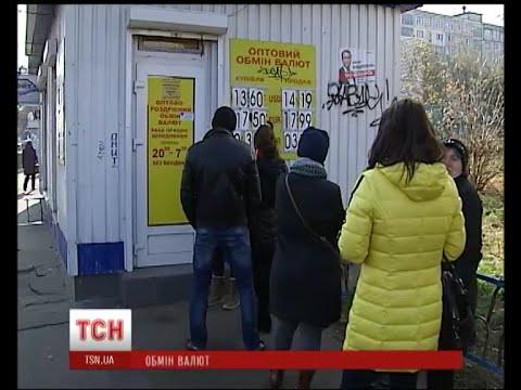 Валюта в Красноярске, банки Красноярска