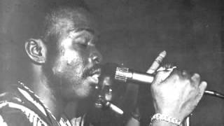 Ballakè   Bembeya Jazz National 1973