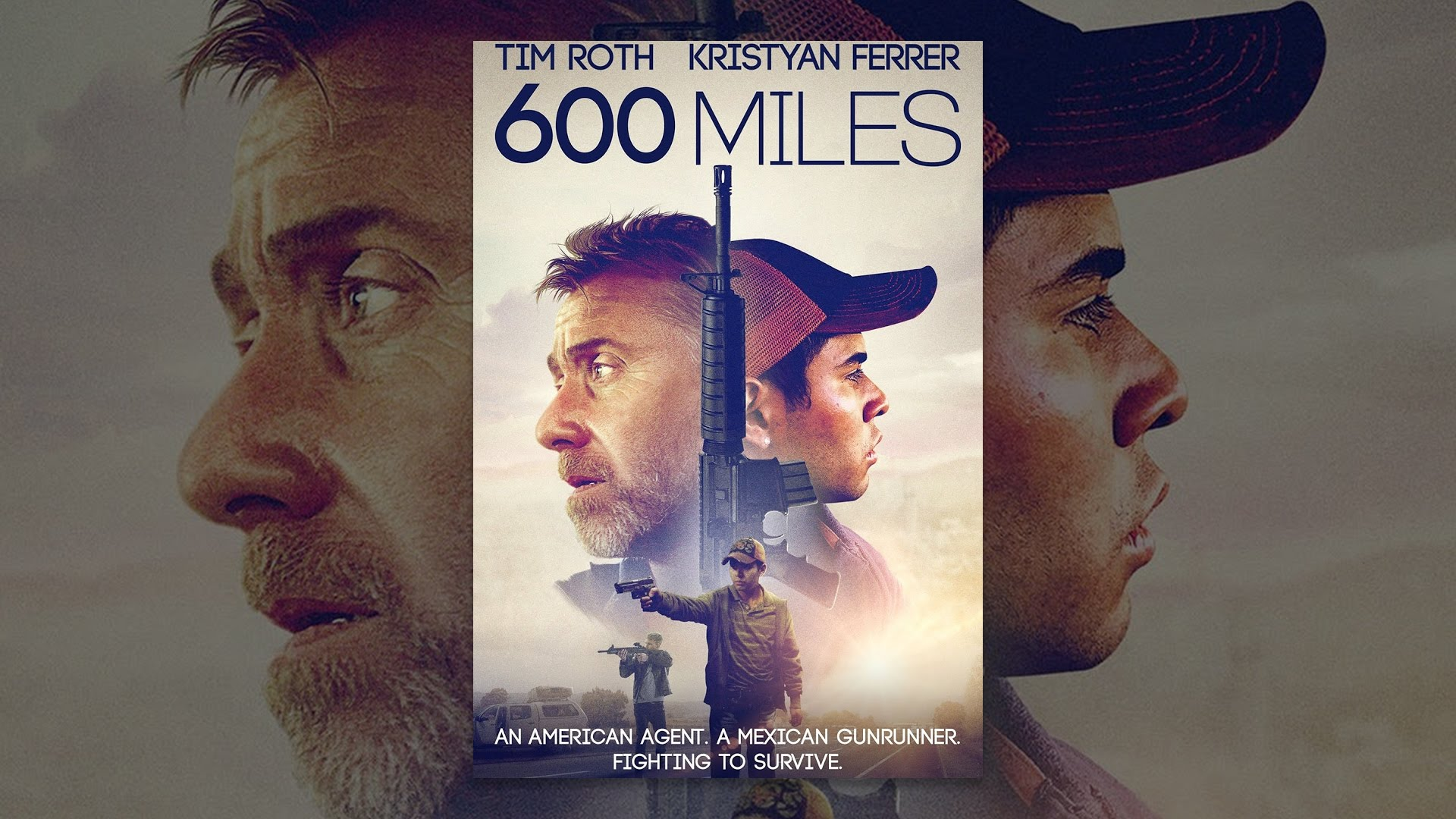 Download 600 Miles