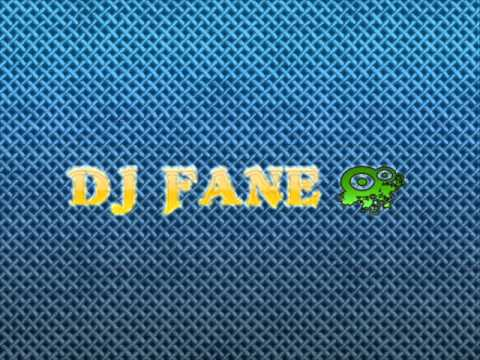 Killer Mike ft TI  Ready Set Go Bass Boosted  DJ Fane