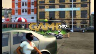 Game TV Schweiz Archiv - Game TV KW49 2010   Emporea - Poisenville