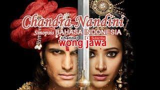 Chandra Nandini Episode 48