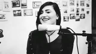 البنت الشلبية - نانسي حوا وعبودي برهوم Voice & Bass Duet - Cover by Nancy Hawa & Aboudi Barhoum