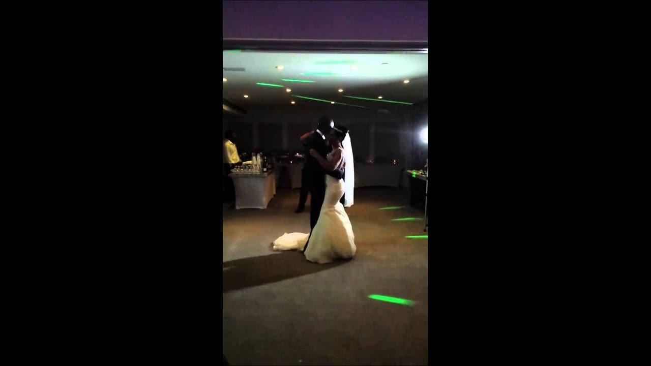 Bruna Tatiana Abre Salo Do Seu Casamento Com Meu Tudo