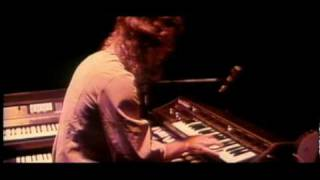 Genesis - The Cinema Show - In Concert 1976