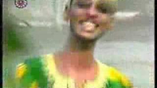 Juba - Mahmoud Abdelaziz