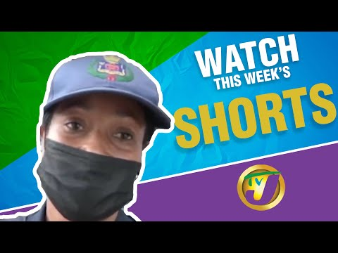 Caught! Car Thief Arrested #shorts