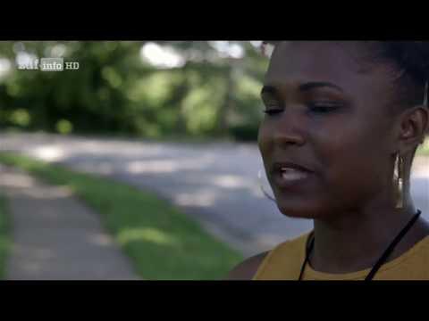 Doku HD Black in the USA 1/2 Rassismus und tödliche Unruhen
