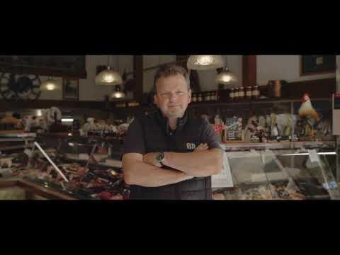 BOUCHERIE - Gourmet Deliveries